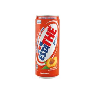 EstaThe`  Limone
