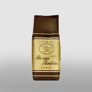 Valentino Caffe`  miscella Borgo Antico