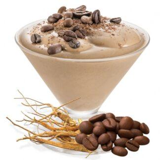 Crema Caffe`  Fredda